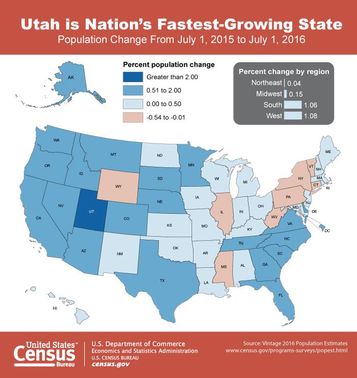 Potion boom in Utah County - Homie Blog on 15 freeway map, i 15 california map, i 15 idaho map, i-15 south map, i 15 mile marker map,