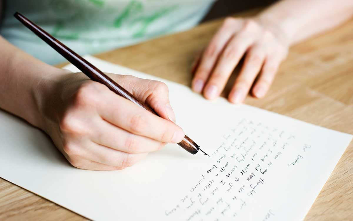 5 Tips for Writing a Showstopping Offer Letter Homie Blog